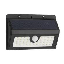 Уличный светильник EVER BRITE UTM на 30 диодов