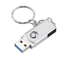 Флеш память UKC 32GB белый (46379)