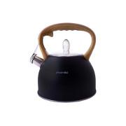 Чайник нержавеющий Kamille - 2,5 л 1096 (1096)